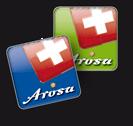 Arosa App